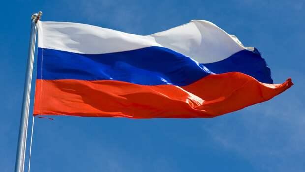 МИД России ответил Чехии по поводу «возврата» территории посольства в Праге