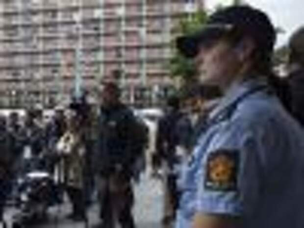 Россиянина подозревают в похищении своих детей в Норвегии