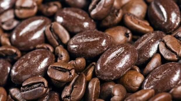 Что может заменить чашку кофе поутрам