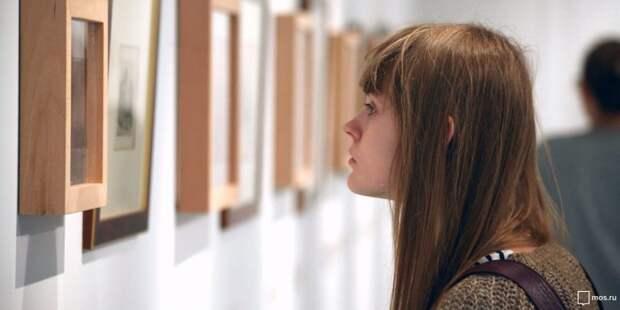 В библиотеке на Усиевича откроется фотовыставка о современной архитектуре столицы