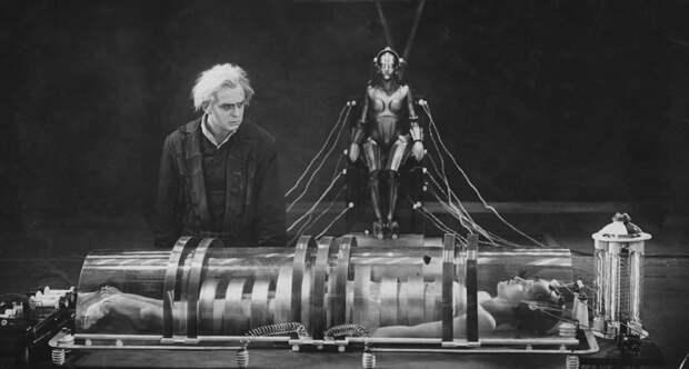 Фантом ДНК: как советский ученый Петр Гаряев доказал существование души