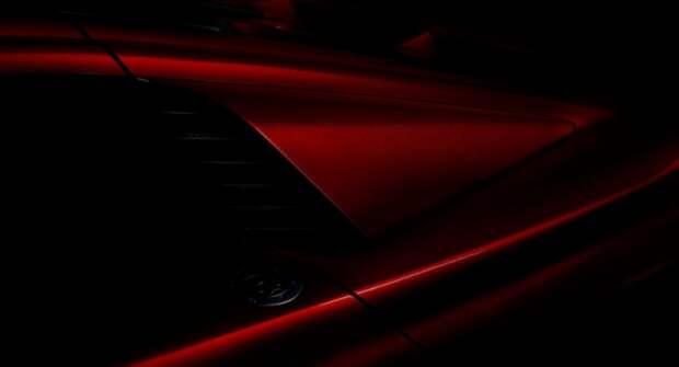 Kimera Automobili возродит легендарную Lancia 037