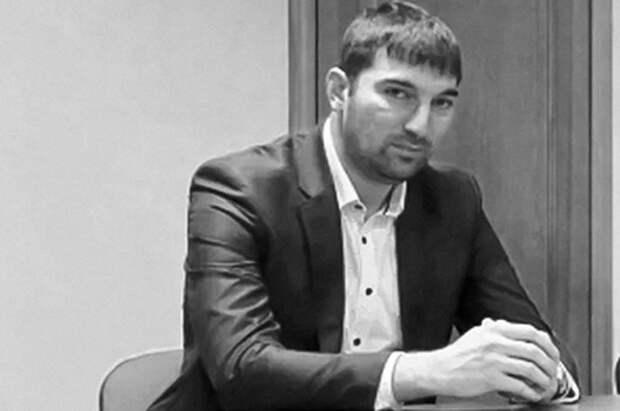 Опубликован послужной список убитого главы центра «Э» по Ингушетии