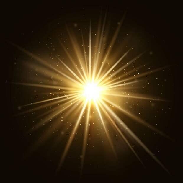 Использование энергии солнца может сделать воскресение реальностью
