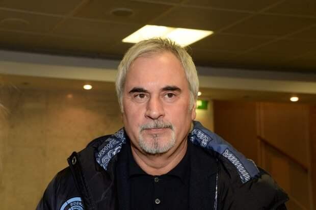 Призыв Меладзе к артистам бойкотировать новогодние программы вызвал дискуссию на широкие темы