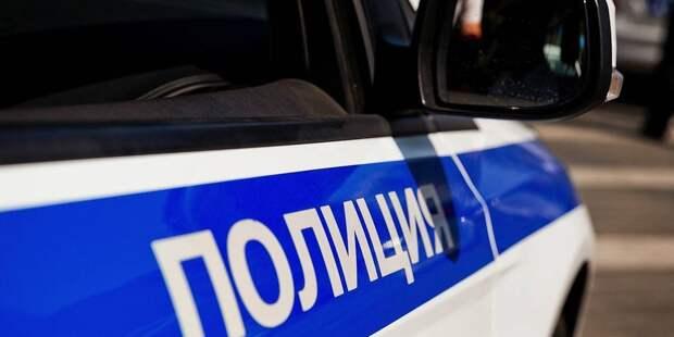В Приморском крае произошло ДТП с участием 11 машин