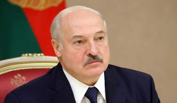 Эксперт: Запад толкает Лукашенко в объятия Союзного государства