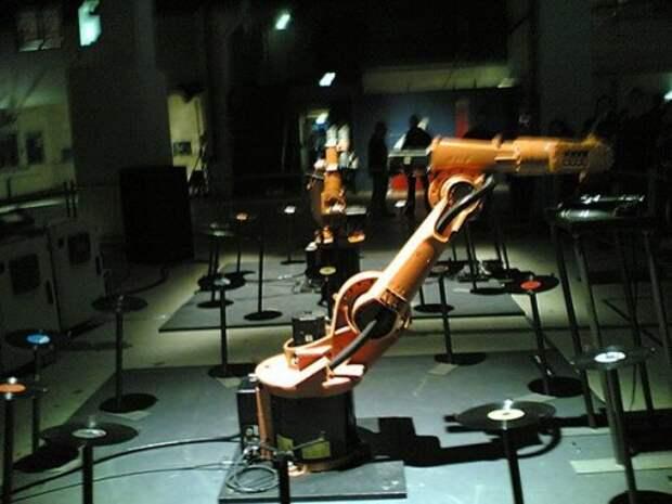 ТОП-25: Пугающие особенности, делающие роботов похожими на людей