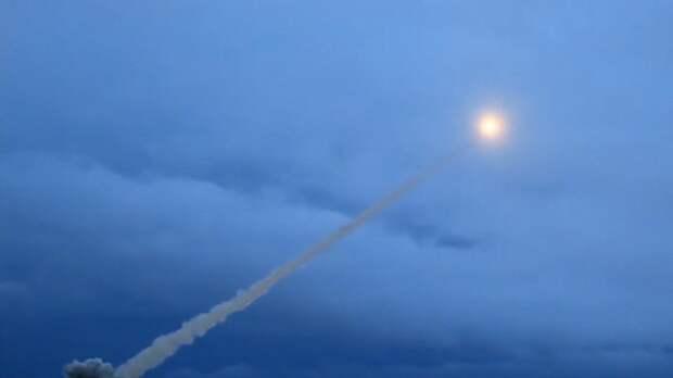 """Кнутов рассказал, как РФ ответит американскому """"убийце"""" российских гиперзвуковых ракет"""