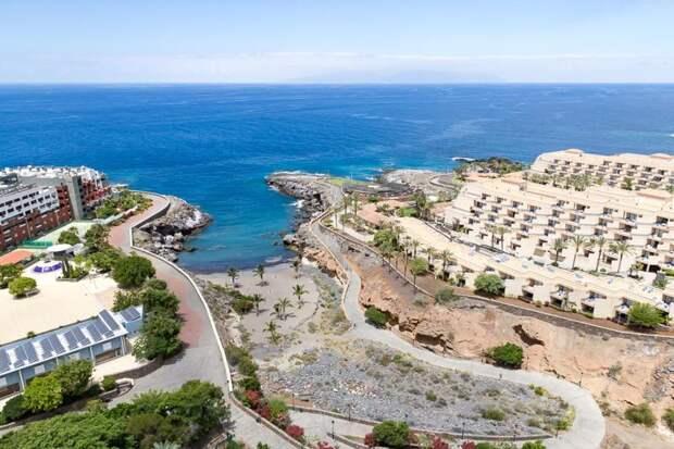 Studio Playa Paraiso, Плайя-Параисо - обновленные цены 2021 года