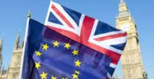 Большинство британцев против Brexit