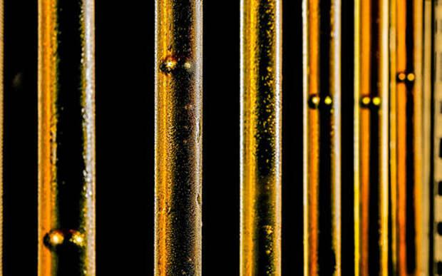 Какое масло облегчает холодный пуск мотора? Эксперимент ЗР