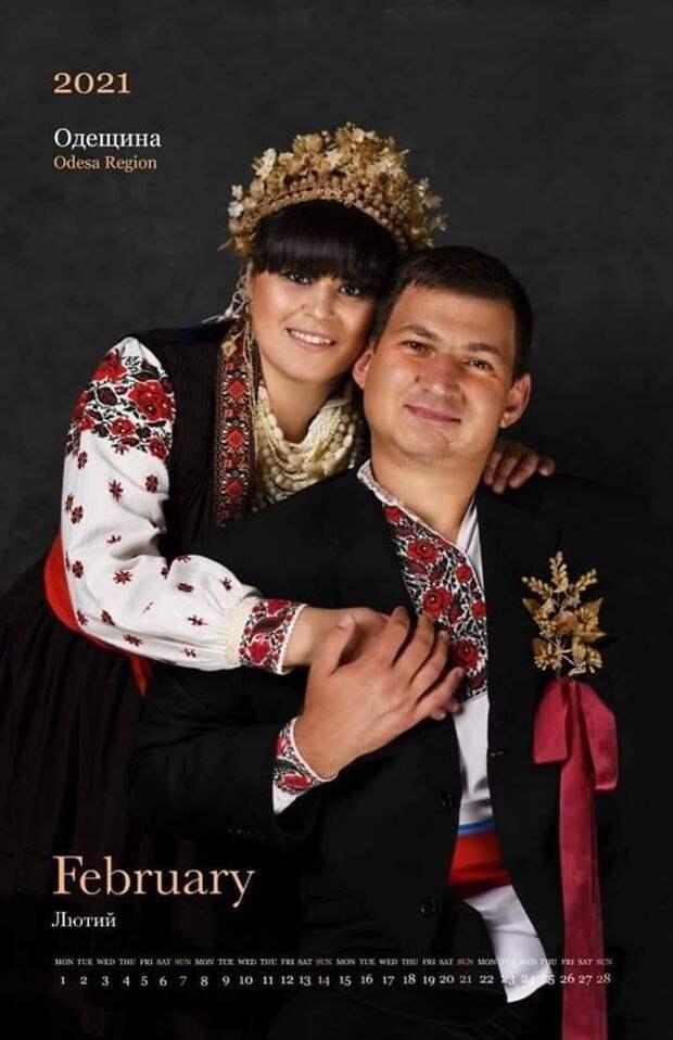 В Одессу из коровника