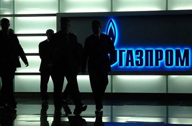 """""""Газпром"""" еще не проиграл тяжбу с PGNiG в шведском суде"""