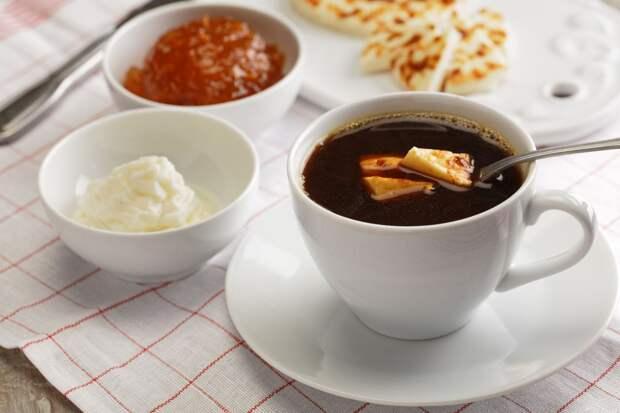 Семь методов варки кофе из разных стран мира