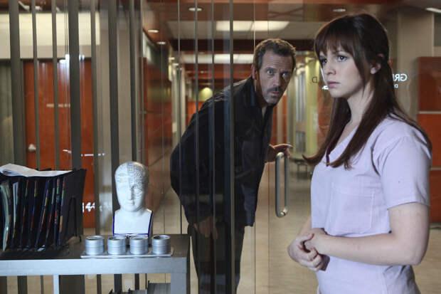 Диагнозы онлайн, маски и эпидемии: Почему сериал «Доктор Хаус» актуален даже сейчас