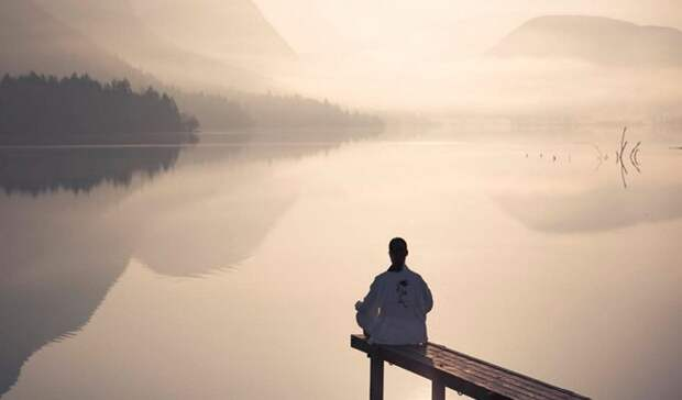 12 законов дзен, которые изменят вашу жизнь