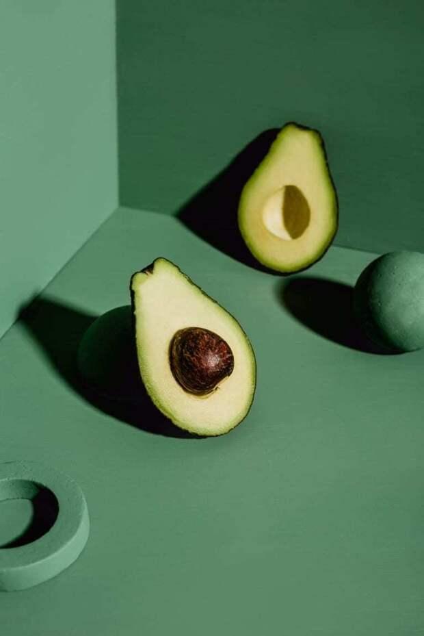 Продукты, которые помогают сбалансировать гормоны