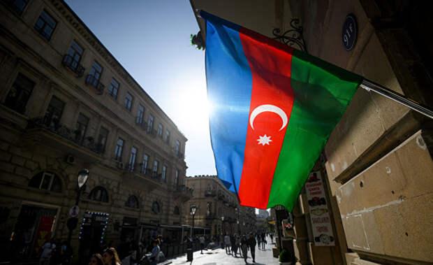Haqqin (Азербайджан): что стоит за очередным приступом любви Евросоюза к Азербайджану