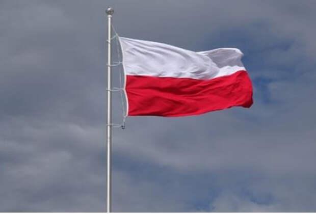 В Польше увидели «смертельную угрозу» Европе от России