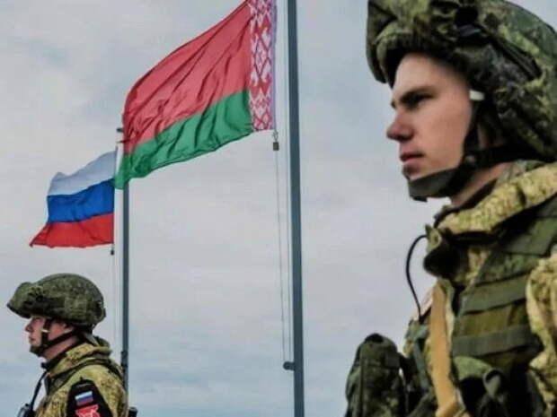 """Комментарии сербов о проходящих учениях """"Славянское братство"""", от которых отказалась Сербия"""