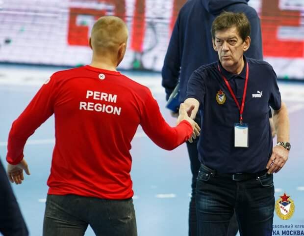 Каир для шведов не стал Полтавой. Российские гандболисты остановилась в шаге от четвертьфинала ЧМ