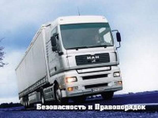 АВТОШКОЛА. Категории водительских прав