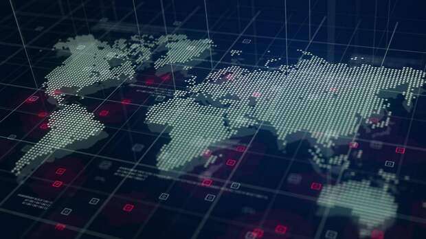 Каким будет 2021 год: прогнозы экспертов Atlantic Council