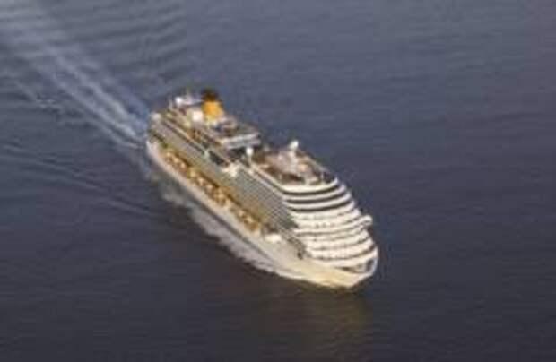 Costa Cruises запускает два новых маршрута