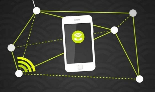 Звонки через Wi-Fi на телефоне — что нужно знать?