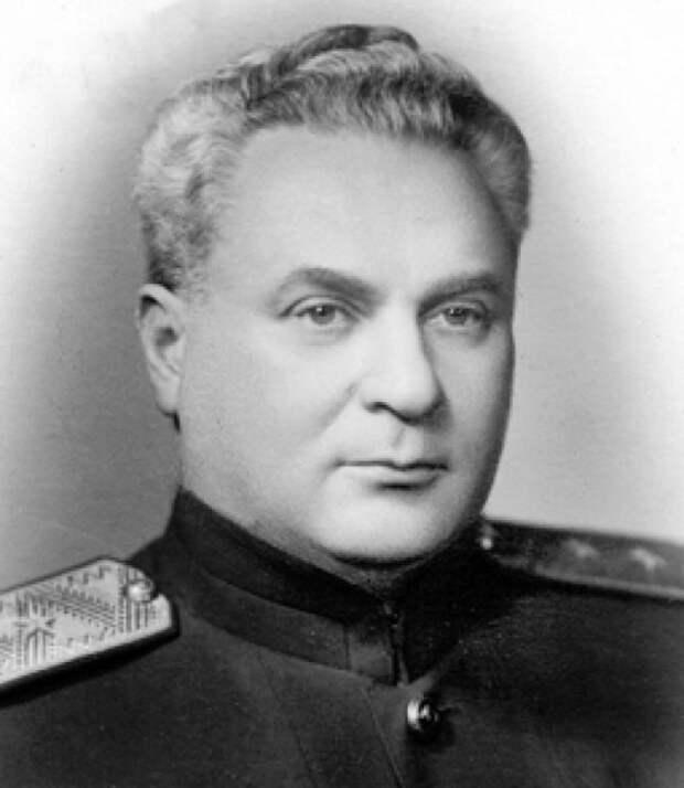 """Как """"кремлевские детки"""" в 1943 году готовили фашистский переворот"""