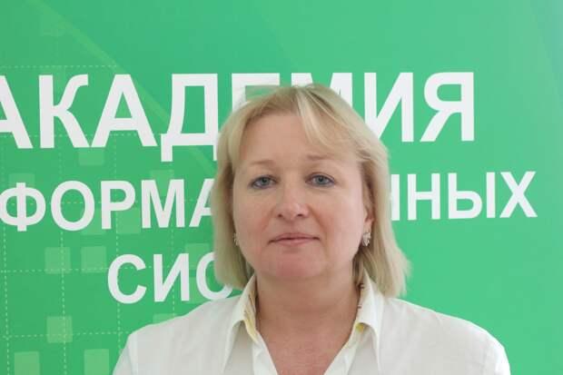 Елена Ларина: Киберписатели постправды