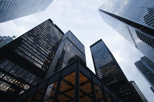 Подразделения российских банков в Белоруссии резко подняли ставки по вкладам. Мнения экспертов