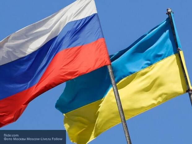 Марков дал совет России, что нужно сделать для снятия санкций Запада