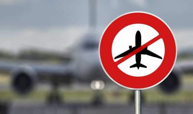 Параллельная реальность: Украина заочно арестовывает российские самолёты | Русская весна