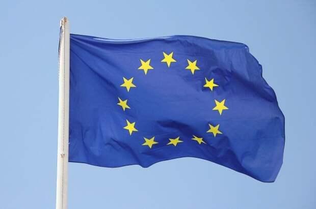 ЕС исключает введение санкций против госдолга РФ вслед за США