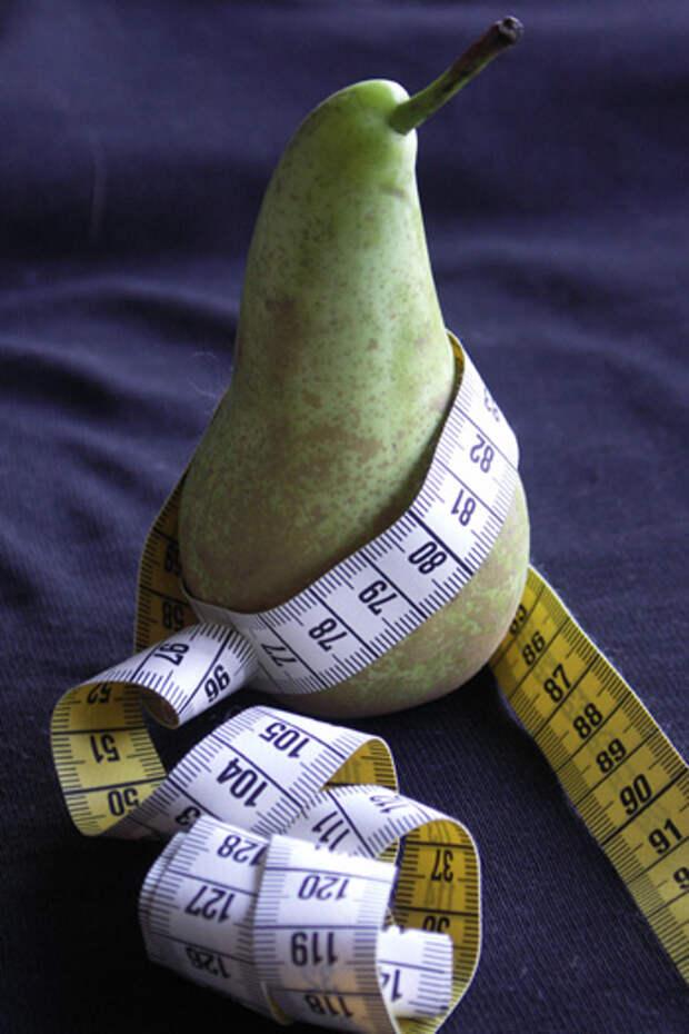 diet1a.jpg