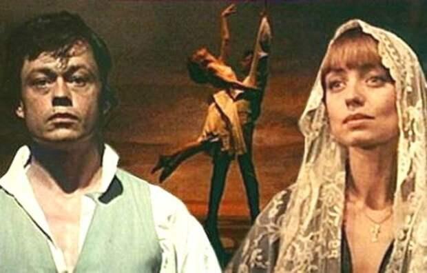 Подлинная история прототипов рок-оперы «Юнона и Авось» история, ностальгия, память