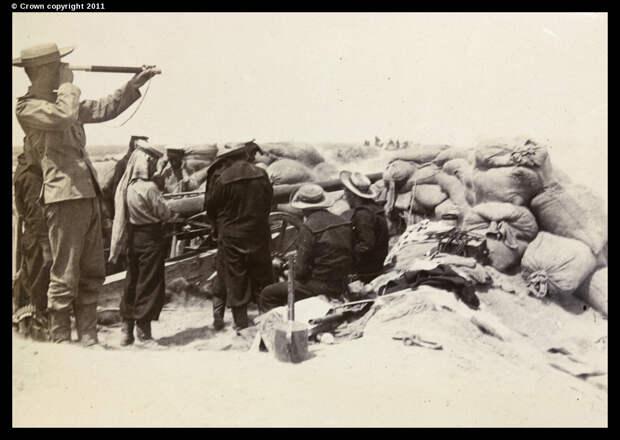 Бомбардировка Тяньцзиня