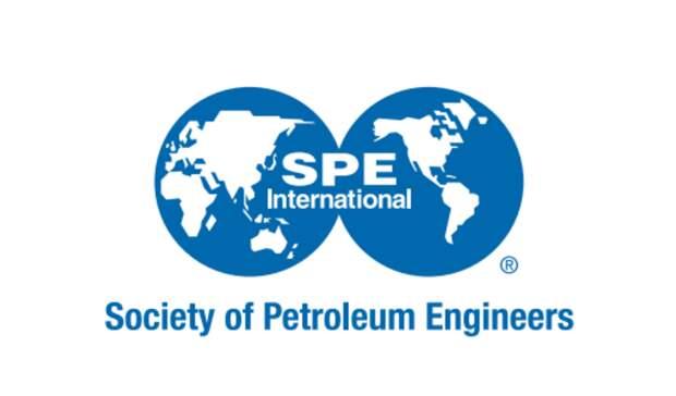 Делитесь опытом иповышайте уровень своих компетенций изнаний наведущей конференции SPE врегионе