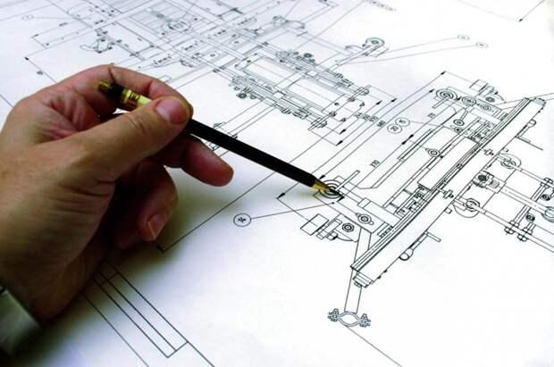 Что должен содержать договор на проектирование вентиляции