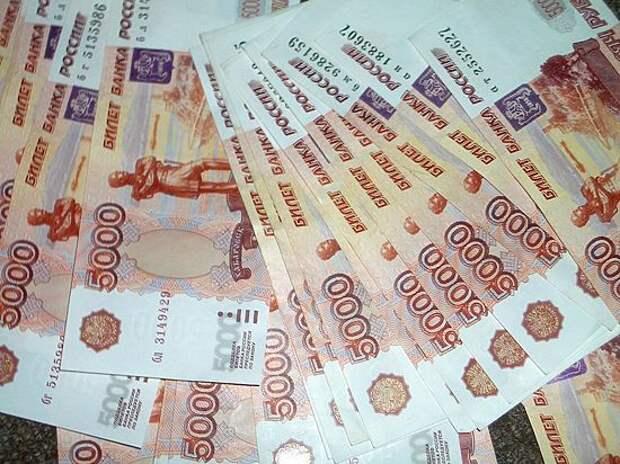 Украинские предприятия не возвратят долги России?
