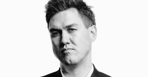 Артем Пуликов назначен заместителем гендиректора сейлз-хауса «Газпром-медиа»