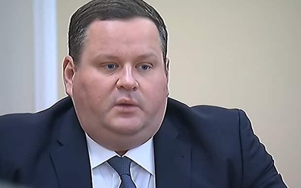 Челябинские рабочие предложили министру труда попробовать прожить на МРОТ