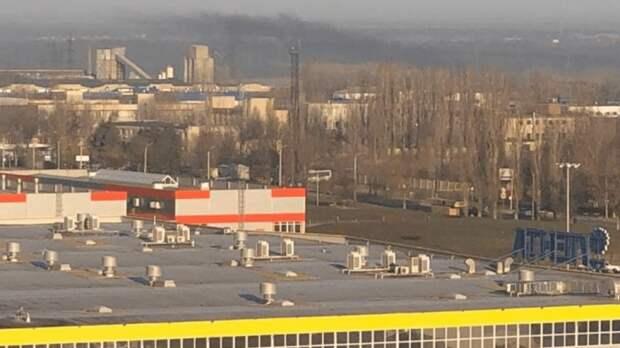 В 1,5 раза выросло число городов в Ростовской области, где мониторят чистоту воздуха