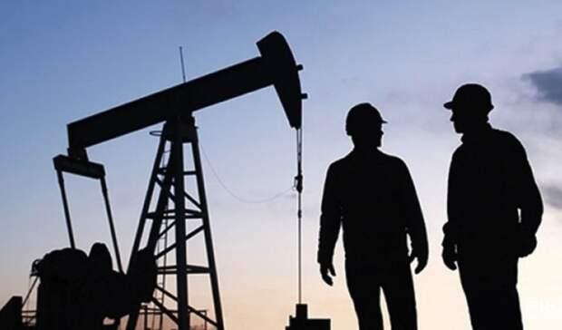 Фонд новых нефтяных скважин создается вРоссии