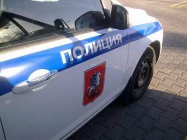 Участников массовой драки у метро «Кузьминки» строго накажут