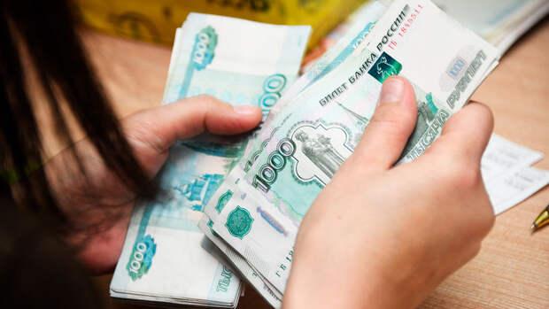 Госсовет Адыгеи внес в Госдуму проект об индексации пенсий работающим пенсионерам