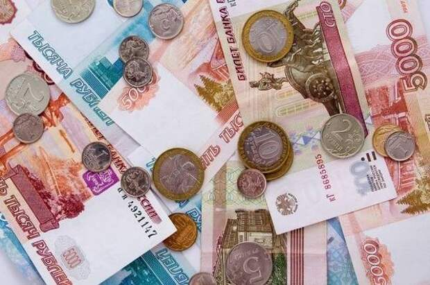 Камчатскую компанию наказали за неуплату «сверхурочки» сотруднику