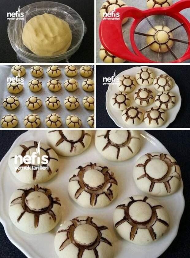 Die praktischsten Kekse - köstliche Rezepte,  #Die #Kekse #Köstliche #praktischsten #Rezepte